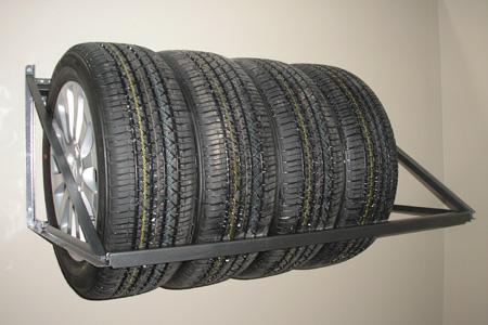 rack pneus elegant etageres de rangement de pneusshelf and rackantique etagere with rack pneus. Black Bedroom Furniture Sets. Home Design Ideas
